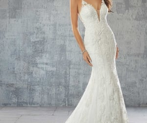 ball gown, a-line, and empire waist image