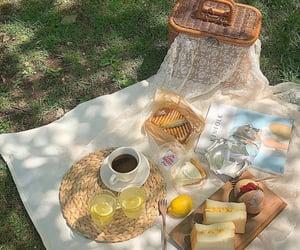 edit, picnic, and aespa image