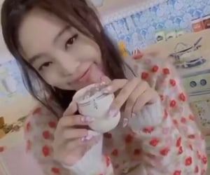 cute, kim, and kpop image
