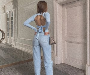 style, fashion, and inspiration image