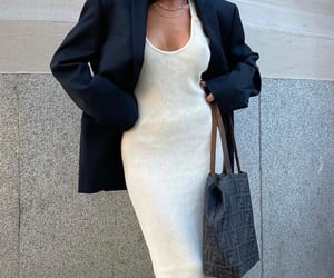 chic, classy, and glam image