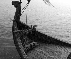 vikings and history vikings image