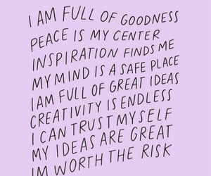 empowering, inspirational, and quotes image