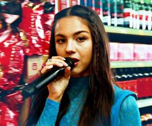 actress, gif, and high school musical image