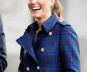 beautiful, fashion, and the royal family image