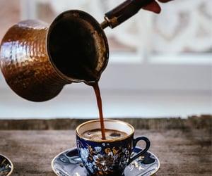 coffee and naz_0117 image
