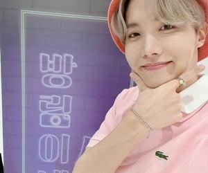 festa, korean, and bts image