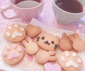 Cookies, japan, and cute image