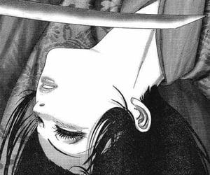 anime, manga, and theme image