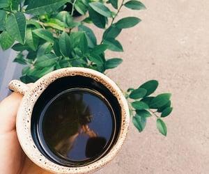 cafe, samedi, and fim do dia image