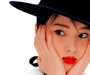 Hyewon☆
