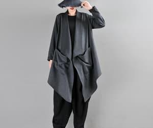 etsy and plus size clothing image