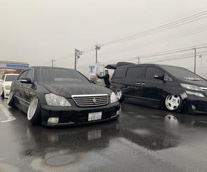 jdm, vip cars, and vip jdm image