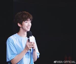 青春有你3, youth with you 3, and qiu danfeng image
