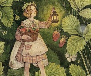 fae, Fairies, and elves image