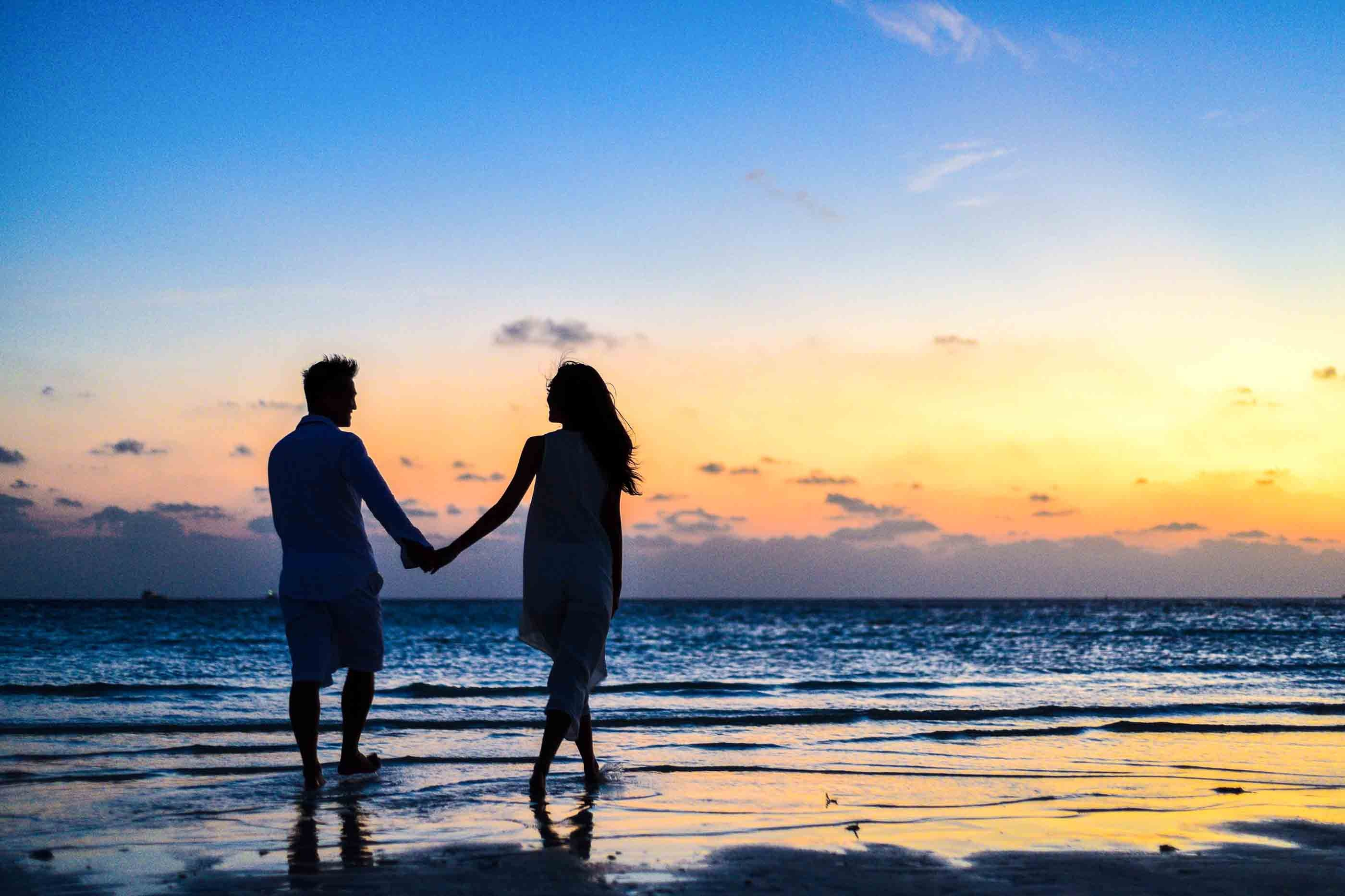 article, dating, and couple goals image