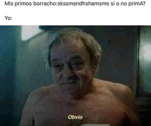 meme and memes image
