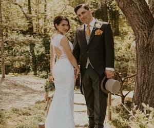 wedding couple, france photographer, and france wedding photo image