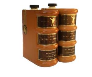 etsy, french liqueur, and liqueur decanter image