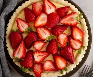 dessert and sweet image