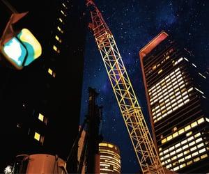 nagoya city, ルミナーと作るわたしの世界, and ビル image