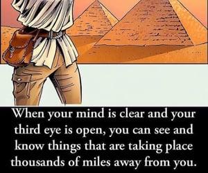 Awakening, education, and quotes image