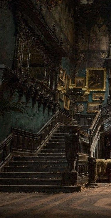 article and hogwarts image