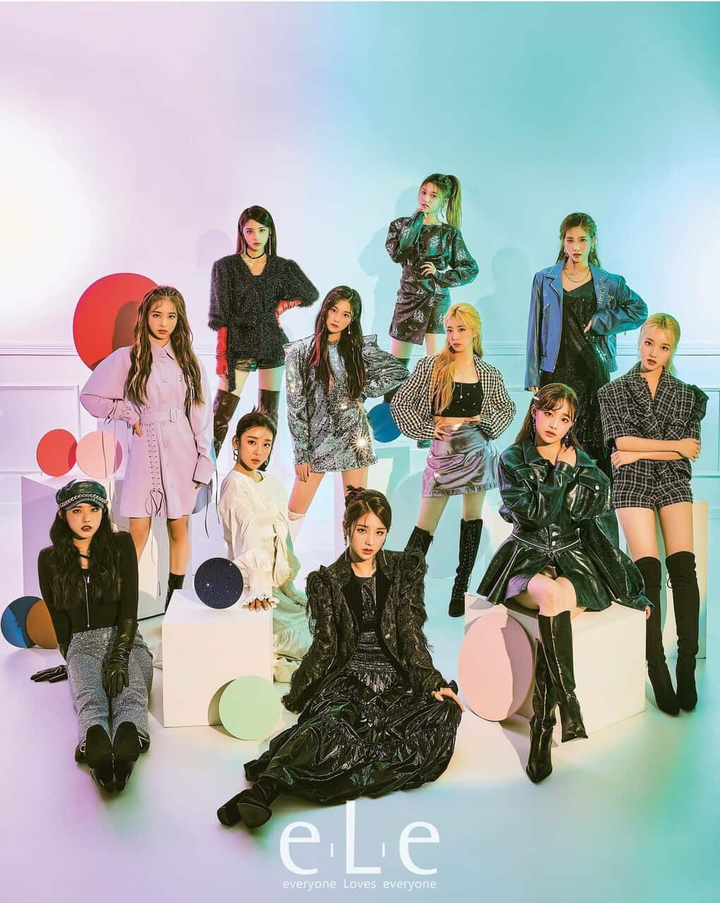 article, twice, and kpop edit image