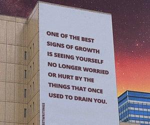 feelings, growth, and healing image