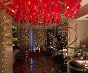 romantic, date night, and party ideas image