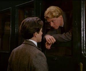 movie: Maurice (1987)