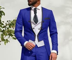 fashion, fashion inspiration, and man image