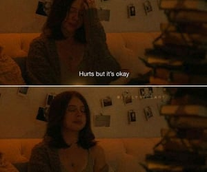 movie, quotes, and carrie pilby image