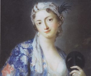 rococo, carriera, and rosalbacarriera image
