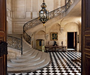 luxury and architecture image
