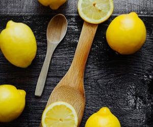 citrus, fresh, and fruit image