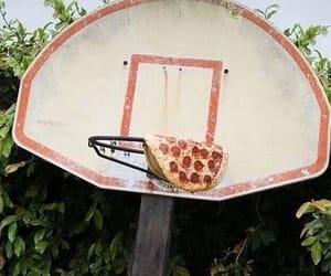 aesthetic, Basketball, and character image
