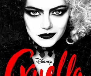 Cruella (2021) Full Movie Watch Now