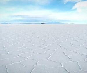 amazing, beach, and Bolivia image