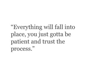 quotes, feelings, and tumblr image