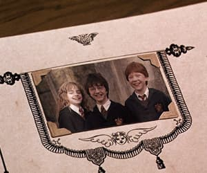 gif and Harry Potter and the Chamber of Secrets image