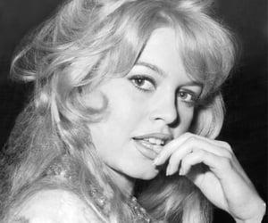 50s, 60s, and brigitte bardot image