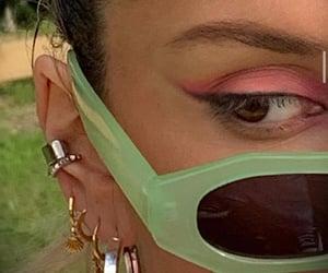 sunglasses image