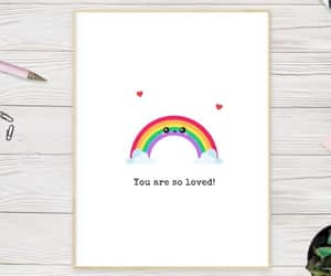 etsy, pdf printable, and greeting card image