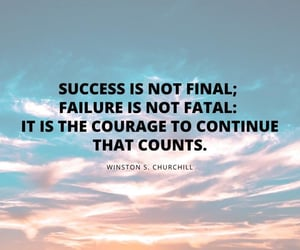 happy tuesday, ipm professional services, and successful mindset image