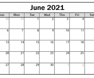 article and june 2021 image