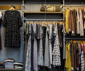 cheap plus size clothing, plus size wholesale, and plus size womens clothes image