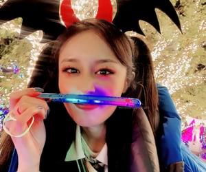 tara, jiyeon, and edit image