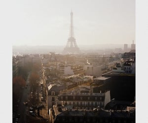 paris and this must be the place image