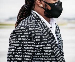 black history, black lives matter, and derrick henry image
